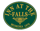 Inn-at-the-Falls-Logo