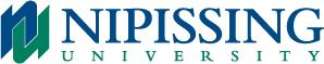 Nipissing-logo2